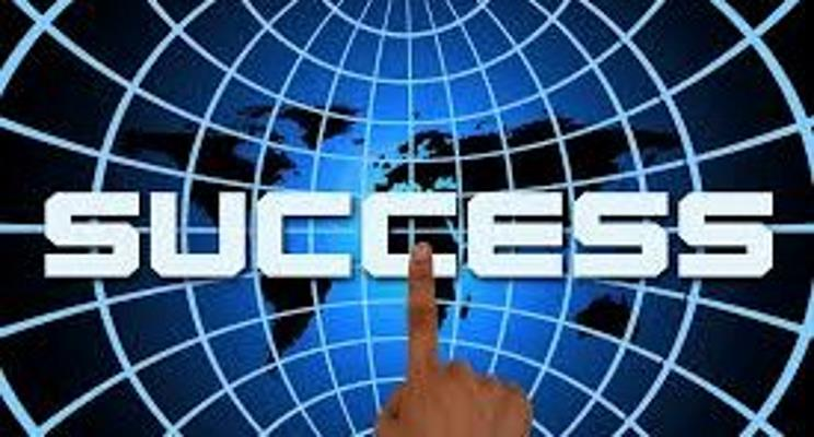 Seven QUICK Tips for Team Success