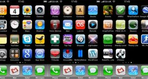 Top 10 List of Apps for Safety Pros