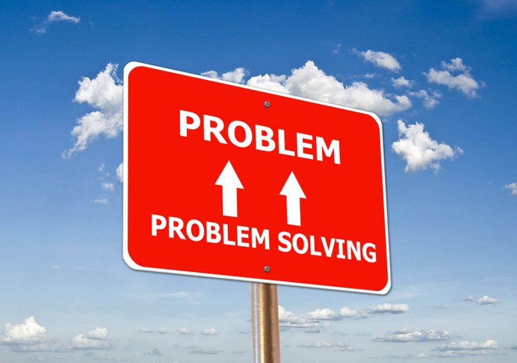Tips for Problem Solving and Decision Making Skills - by Dr.Isabel Perry, 21stCenturySafety.