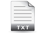 TXT Messaging