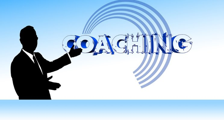 Need for Employee coaching to increase performance -by Dr.Isabel Perry, 21stCenturySafety